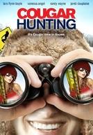 Cougar Hunting (Cougar Hunting)