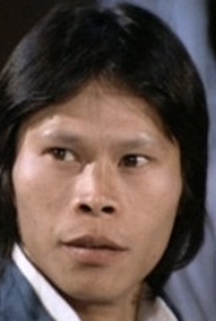 Hsi-Chun Yang