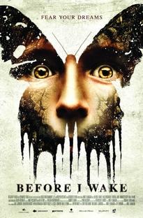 O Sono da Morte - Poster / Capa / Cartaz - Oficial 5