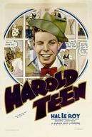 Bons Tempos (Harold Teen)