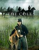 The Colt (The Colt)