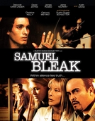 Samuel Bleak (Samuel Bleak)