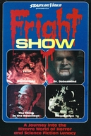 Fright Show (Fright Show)