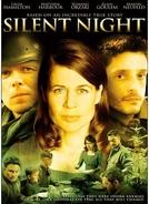 Uma Noite Silenciosa (Silent Night)