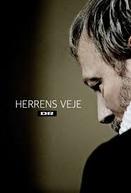 Herrens veje (1ª Temporada) (Herrens veje (Season 1))