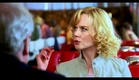 Bewitched - Trailer