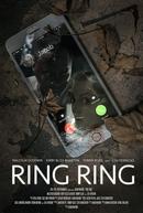 Ring Ring (Ring Ring)