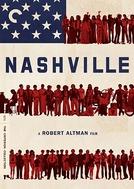 Nashville (Nashville)
