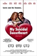 Doidos de Amor (My Suicidal Sweetheart)
