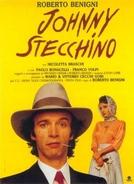 Johnny Stecchino (Johnny Stecchino)