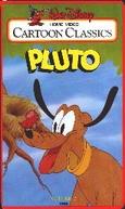 Pluto (Pluto)