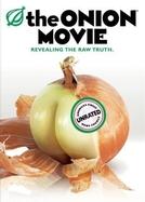 Loucos pela Notícia (The Onion Movie)
