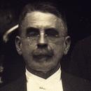 Everaldo Jr.
