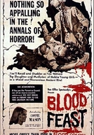 Banquete de Sangue