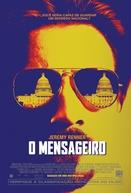 O Mensageiro (Kill the Messenger)