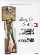 Killing Us Softly 3 - Advertising image of women (Killing Us Softly 3 - Advertising image of women)