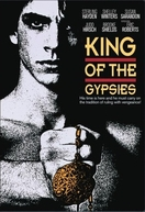 Rei dos Ciganos (King of the Gypsies )
