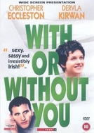 Com ou Sem Você (With or Without You)