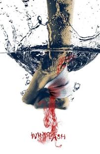 Whiplash: Em Busca da Perfeição - Poster / Capa / Cartaz - Oficial 5
