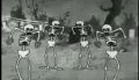 Silly Symphony - The Skeleton Dance - 1929