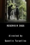 Reservoir Dogs - Sundance Institute - 1991 June Film Lab (Reservoir Dogs - Sundance Institute - 1991 June Film Lab)