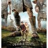 [CRÍTICA] – Jack: O Caçador de Gigantes - CineOrna!