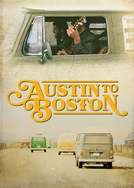 Austin to Boston (Austin to Boston)