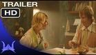 The Extraordinary Tale of the Times Table clip - Trailer #3 - Subtitulado al Español