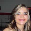 Karen Luiza