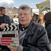 Stephen King: Adaptações para a TV
