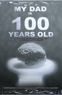 Meu Pai tem 100 Anos (My Dad Is 100 Years Old)