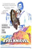 Evel Knievel - O Rei das Proezas (Even Knievel)