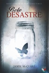Belo Desastre - Poster / Capa / Cartaz - Oficial 1