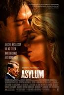 Paixão sem Limites (Asylum)