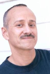 Danny De La Paz (I)