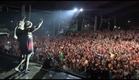 Ke$ha: My Crazy Beautiful Life Season 2 | Trailer [HD]