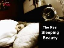 The Real Sleeping Beauty - Poster / Capa / Cartaz - Oficial 1