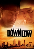 On the Downlow (On the Downlow)