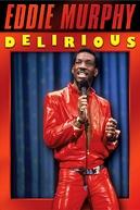 Eddie Murphy Delirious (Eddie Murphy Delirious)