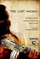 O Último Animal (O Último Animal)