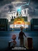 Silent (Silent)