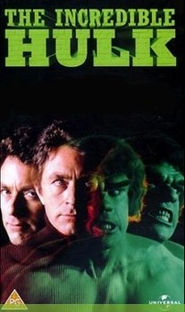 O Incrível Hulk - Como a Fera Nasceu - Poster / Capa / Cartaz - Oficial 1