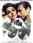 Laços Eternos (Un soir, un train)
