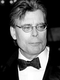 Stephen King (I)