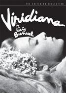 Viridiana (Viridiana)