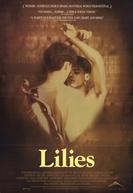 Lírios (Lilies - Les feluettes)