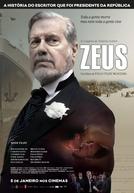 Zeus (Zeus)