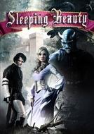 A Bela Adormecida no Reino da Magia (Sleeping Beauty)