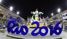 Rio Summer Olympics 2016 Opening Ceremony 1080P BBC HDTV HEVC x265 sharpysword