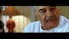 Aloo Chaat Theatrical Trailer EXCLUSIVE AFTAB SHIVDASANI